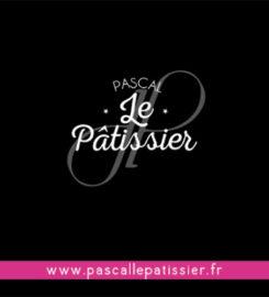 Pascal Le Pâtissier