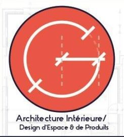 Guillaume HELARY Architecture intérieure